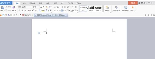网页页面设置在哪里_word页面设置在哪 word2003的页面怎么设置   优词网